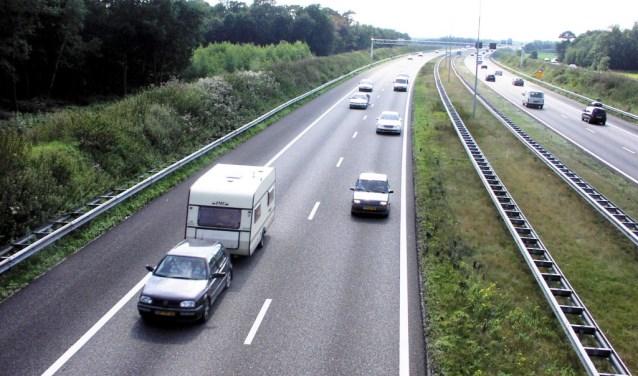 snelweg-medium