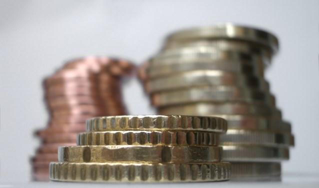 euro-geld-centen_9814551