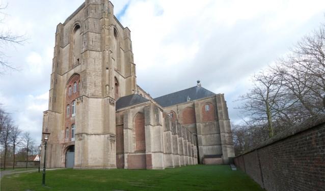 grote-kerk-veere-large
