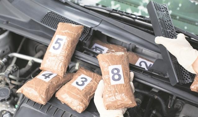 Gemeente Tholen gaat malafide autoverhuurbedrijven aanpakken