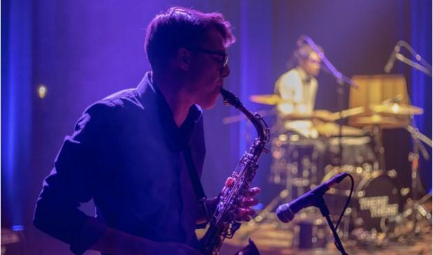 Het eendaagse festival is succesvol verhuisd van Mezz naar de MK2zaal door het vertegenwoordigende muzikale talent een goedbezocht podium te bieden.
