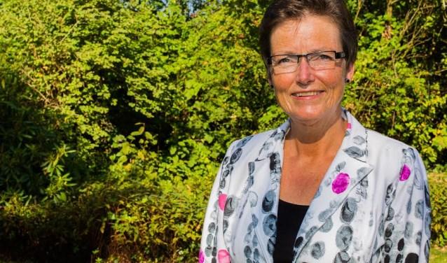 Burgemeester Ger van de Velde en gemeentesecretaris Simon Nieuwkoop worden ernstig beschuldigd.