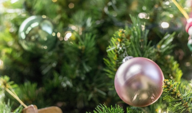 kerstboom-large