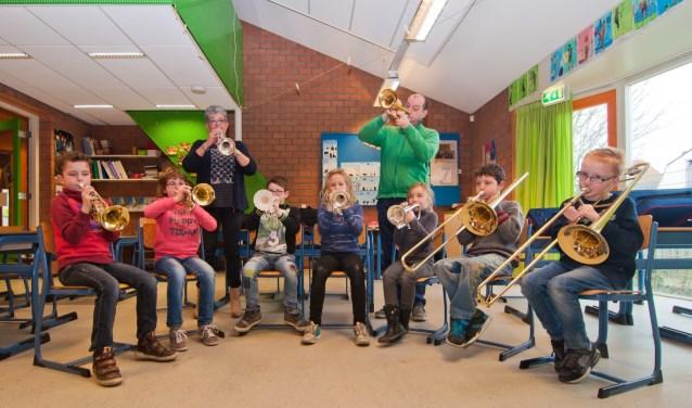 muziekschool-large