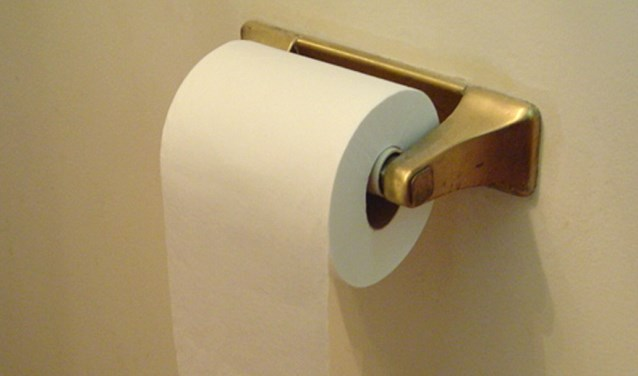 toilet-wc-morguefile