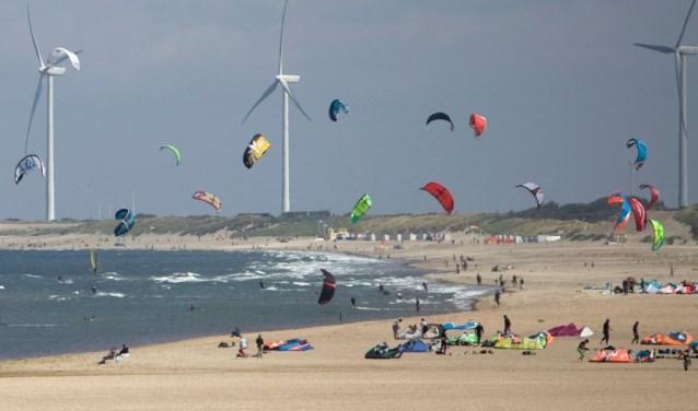 vrouwenpolder-toerisme-kust-strand-koppelmans