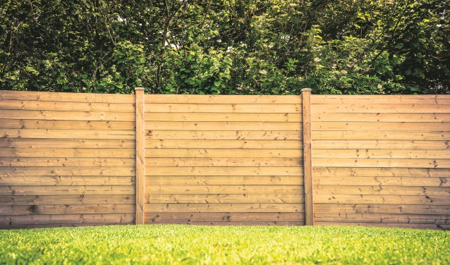 Vaak gaat het om stukjes grond die onterecht bij de tuin worden getrokken