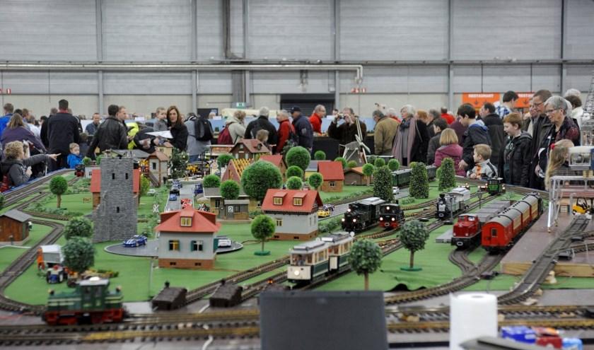 modelbouwshow-zeelandhallen-large