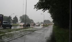 Noodweer Breda