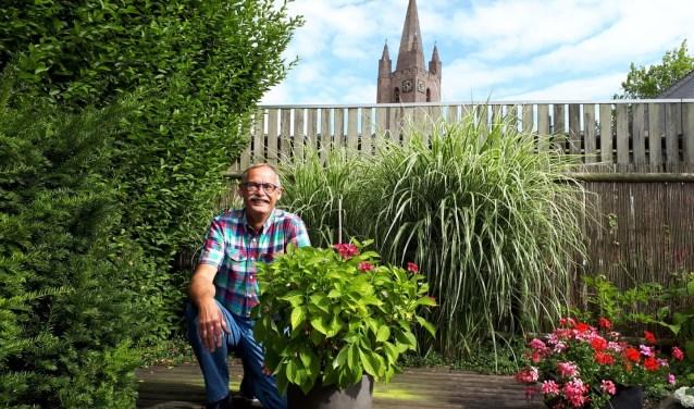 met pensioen na 40 jaar werken Reimerswaal   Internetbode   Rein Hogendorf na 40 jaar bij de  met pensioen na 40 jaar werken