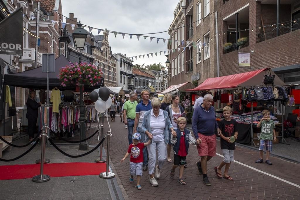 Foto: Stadsfotograaf © BredaVandaag