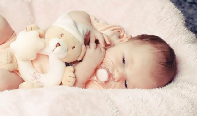 baby-foto-schenzelarts-pixelio-medium