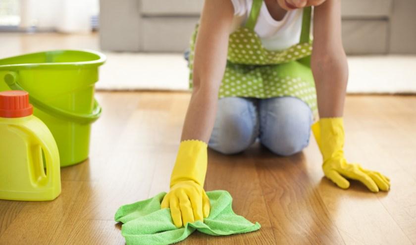 huishoudelijke-hulp-1