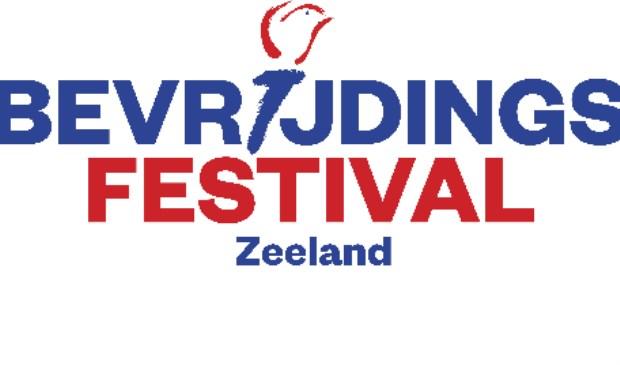 Davina Michelle op 29e editie Bevrijdingsfestival Zeeland