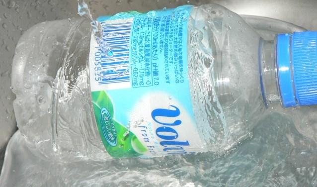 plastic-afval-large