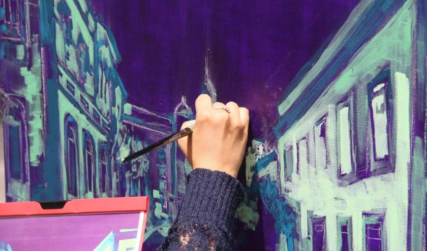 schilderen-schilderij-large
