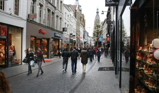 eindstraat_2