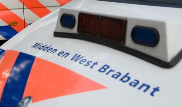 27-jarige Roosendaler aangehouden voor mishandeling Bredanaar