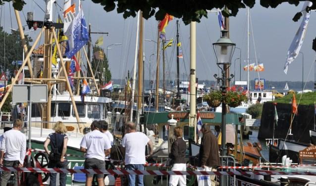 Stadshaven Willemstad gaat jachthaven exploiteren   Moerdijk - Internetbode