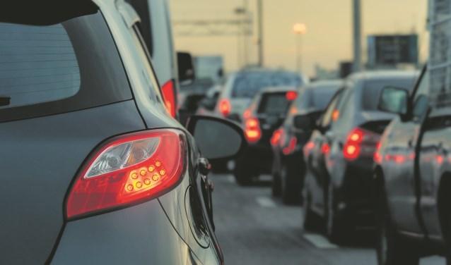 Brabander scoort met petitie tegen verhoging wegenbelasting - Internetbode