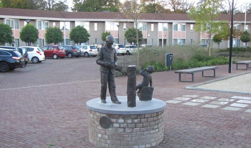 Welke manieren van wonen gaan de komende jaren extra aandacht krijgen in de gemeente Rucphen? De Woonvisie 2019-2030 moet hier straks uitsluitsel over bieden.