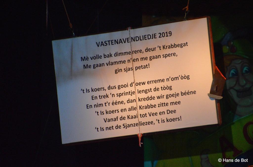 Foto: Hans de Bot © Internetbode