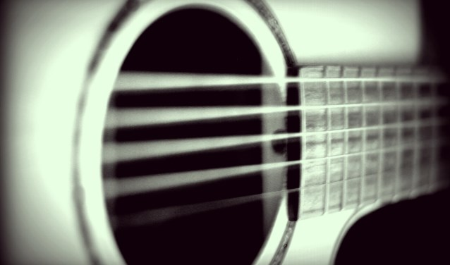 gitaar-large