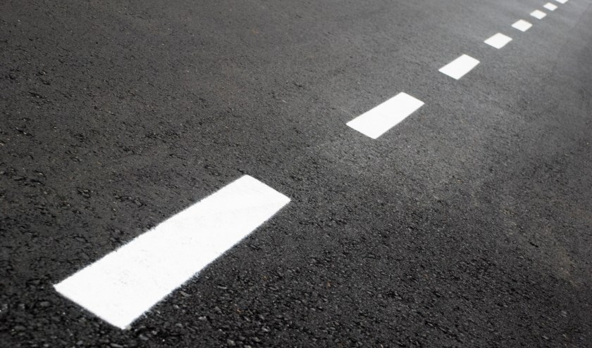 asfalt-a58-large