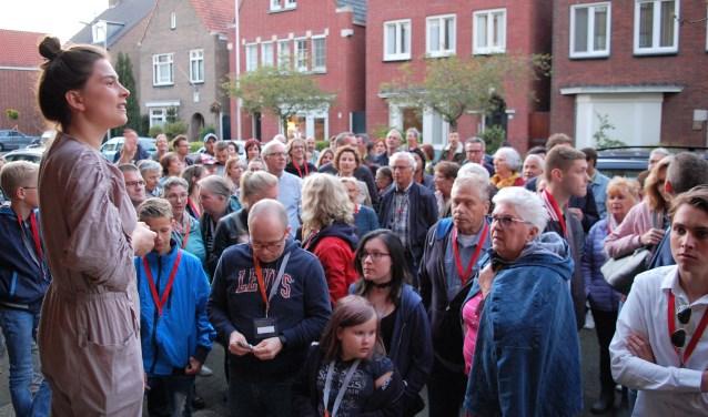 De Nationale Jongerenherdenking in Roosendaal krijgt een vervolg