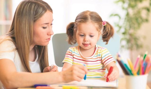 Met de regeling wordt kinderopvang toegankelijker gemaakt voor gezinnen met problemen