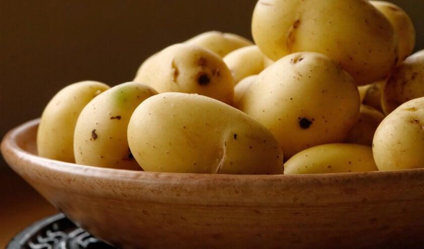 06-aardappels-large