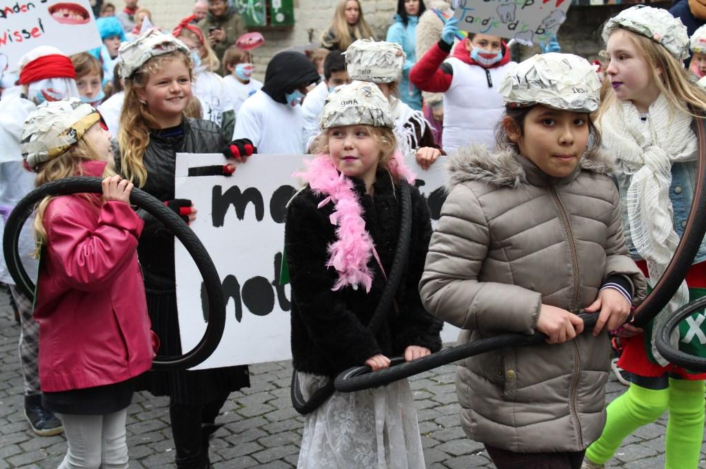 Foto: Hanneke Marcelis © Internetbode