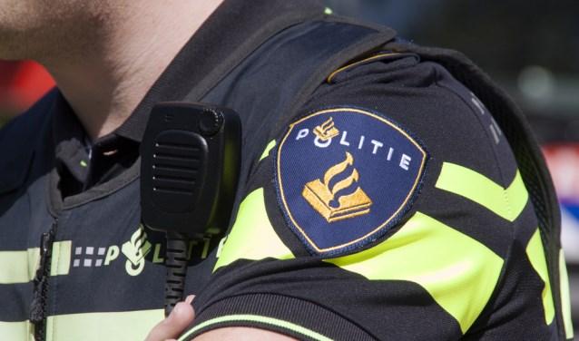 fotos-politie-shutterstock-2