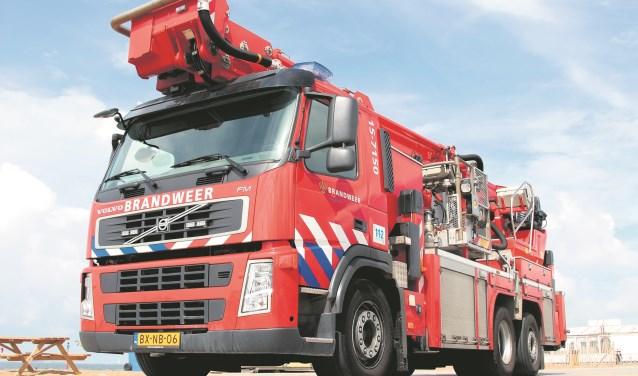 Brandweerwagen_631389890.jpg