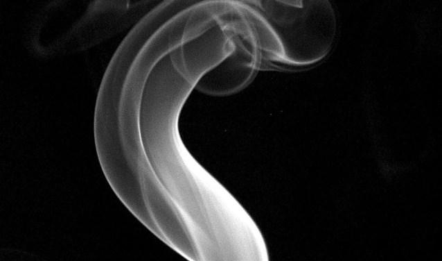 roken-wiet-hasj-joint