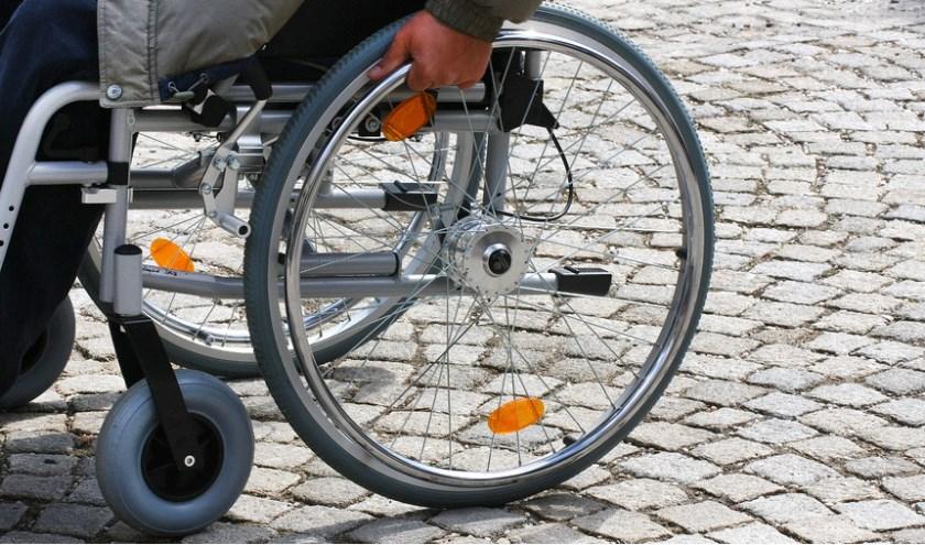rolstoel-foto-albrecht-arnold-pixelio