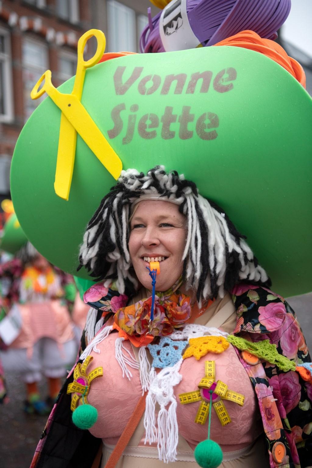 Foto: Luc van Leeuwe © Internetbode