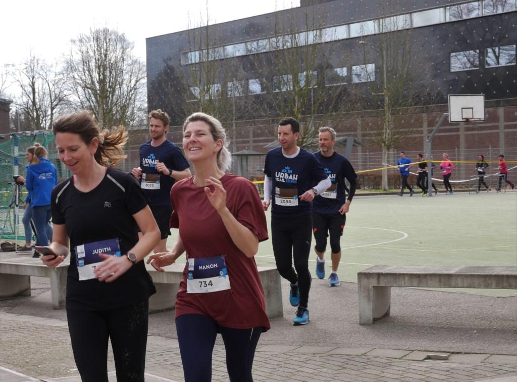 De derde editie was weer een succes! Foto: Wesley van der Linde /GroenNieuws.nl © BredaVandaag