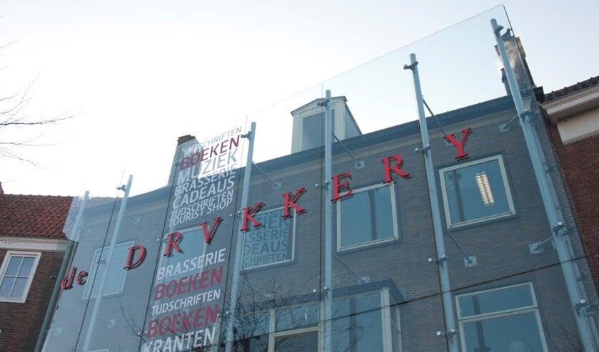 de-drvkkery-large