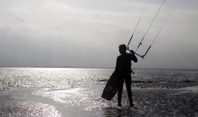 De subsidie is bedoeld voor plannen op het gebied van onder meer toerisme en recreatie.