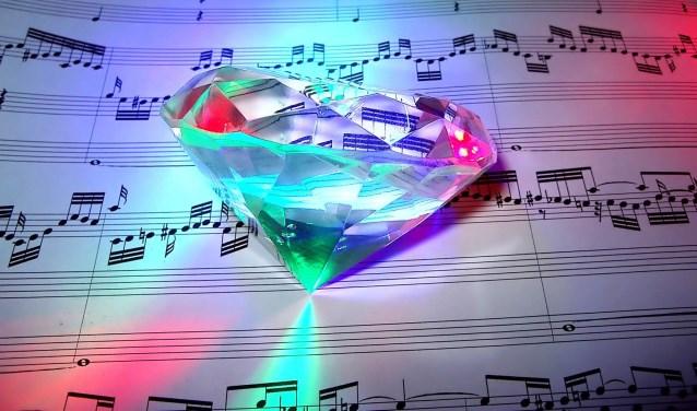 muziek1