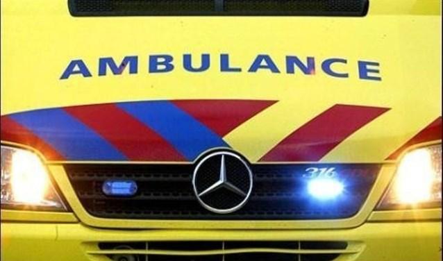 ambulance134