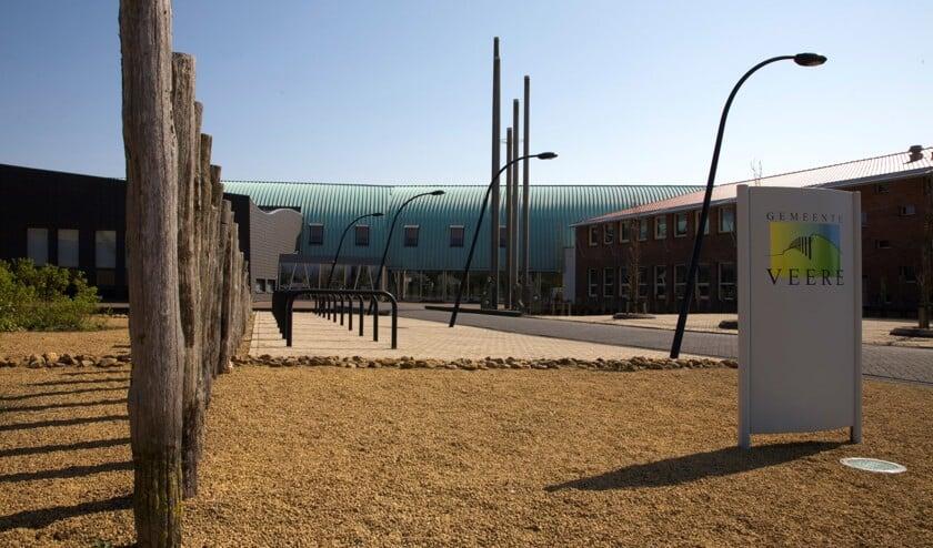 gemeentehuis-veere-large