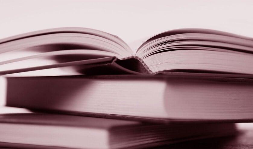 boeken-large