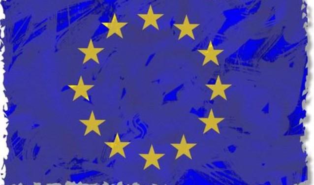 00-europese-vlag