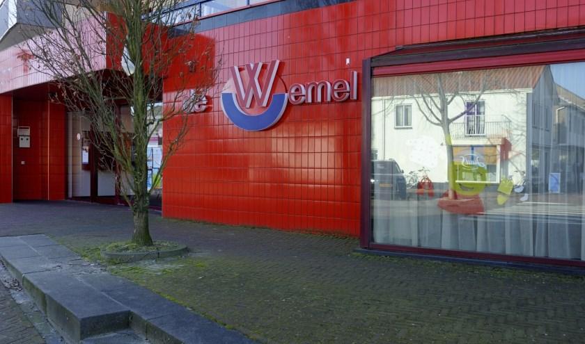 dorpshuis-de-wemel-wemeldinge-bennie