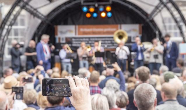 Breda Jazz Festival 2018
