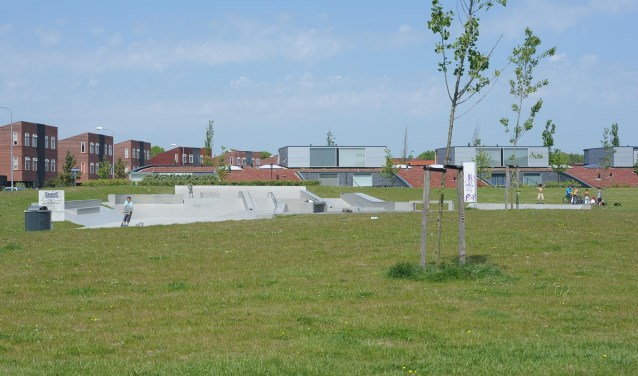 skatebaan-skatepark-skaten-wim-veersepoort-middelburg-annet-eekman-large