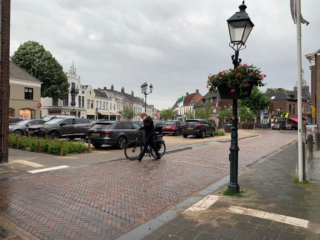 Foto: Wesley van der Linde © BredaVandaag