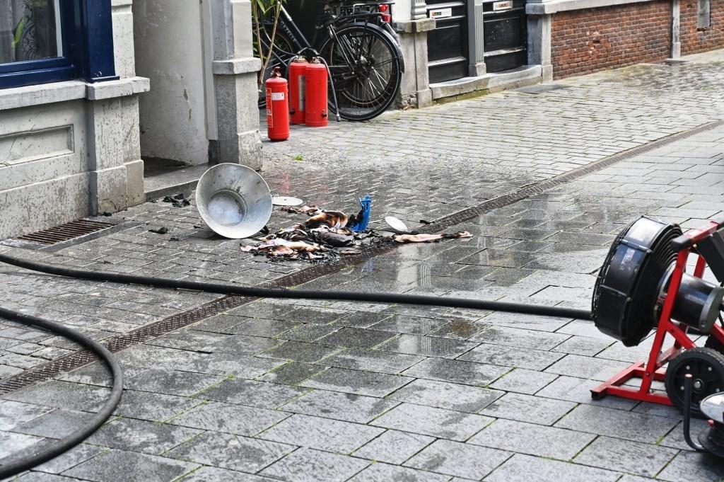 Foto: Tom van der Put © BredaVandaag